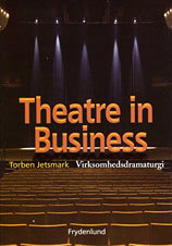 theatre in business